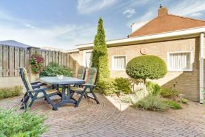 Bekijk kamer te huur in Tilburg Landbouwstraat, € 450, 13m2 - 386762. Geïnteresseerd? Bekijk dan deze kamer en laat een bericht achter!