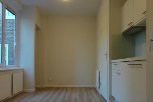 For rent: Apartment Rosmolenstraat, Sittard - 1