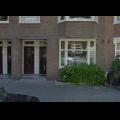 Bekijk appartement te huur in Amsterdam Boterdiepstraat: Appartement  - € 1600, 60m2 - 319156