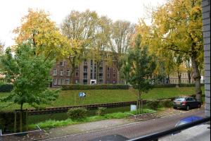 Bekijk appartement te huur in Den Bosch Zuid Willemsvaart, € 1050, 70m2 - 302509. Geïnteresseerd? Bekijk dan deze appartement en laat een bericht achter!