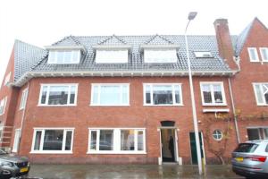 Bekijk kamer te huur in Utrecht Homeruslaan, € 475, 17m2 - 384314. Geïnteresseerd? Bekijk dan deze kamer en laat een bericht achter!