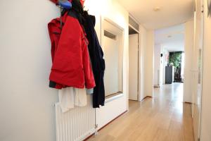 Bekijk appartement te huur in Groningen Verlengde Meeuwerderweg, € 985, 86m2 - 294639. Geïnteresseerd? Bekijk dan deze appartement en laat een bericht achter!
