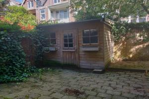 Bekijk appartement te huur in Rotterdam Oostendamstraat, € 750, 52m2 - 370317. Geïnteresseerd? Bekijk dan deze appartement en laat een bericht achter!