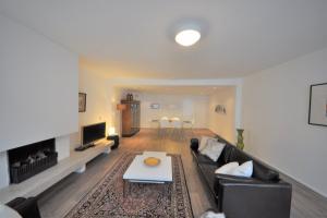 Bekijk appartement te huur in Breda Veemarktstraat, € 1800, 125m2 - 362124. Geïnteresseerd? Bekijk dan deze appartement en laat een bericht achter!