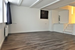 View apartment for rent in Amsterdam Haarlemmerdijk, € 1600, 52m2 - 375009. Interested? check out this apartment and leave a message!