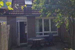 Bekijk appartement te huur in Dordrecht Houthavenplein, € 1000, 100m2 - 393634. Geïnteresseerd? Bekijk dan deze appartement en laat een bericht achter!