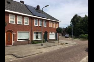 Bekijk woning te huur in Tilburg Hagelkruisstraat, € 1185, 120m2 - 312643. Geïnteresseerd? Bekijk dan deze woning en laat een bericht achter!