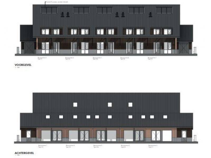 Te huur: Kamer Nieuwe Duinweg, Den Haag - 14