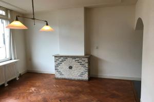 Bekijk appartement te huur in Den Bosch Verwersstraat, € 1500, 231m2 - 352015. Geïnteresseerd? Bekijk dan deze appartement en laat een bericht achter!