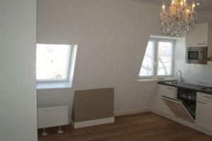 Bekijk appartement te huur in Den Haag Ingenhouszplein, € 775, 42m2 - 354970. Geïnteresseerd? Bekijk dan deze appartement en laat een bericht achter!