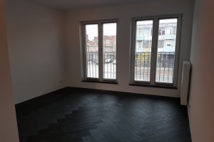 View studio for rent in Eindhoven Leenderweg, € 700, 24m2 - 383079. Interested? check out this studio and leave a message!