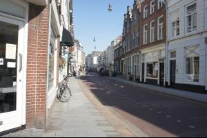 Bekijk appartement te huur in Den Bosch Berewoutstraat, € 975, 50m2 - 301898. Geïnteresseerd? Bekijk dan deze appartement en laat een bericht achter!