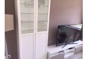 Bekijk appartement te huur in Den Haag Dirk Hoogenraadstraat: Studio appartement - € 800, 28m2 - 315365