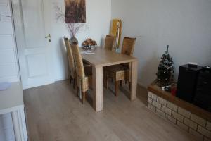 Bekijk kamer te huur in Leiden Oosterstraat, € 580, 38m2 - 368864. Geïnteresseerd? Bekijk dan deze kamer en laat een bericht achter!