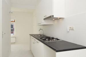 Bekijk studio te huur in Eindhoven Kloosterdreef: Studio appartement - € 625, 34m2 - 351512