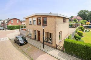 For rent: House Rietweg, Hengelo Ov - 1