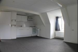 Bekijk studio te huur in Apeldoorn Van Kinsbergenstraat, € 525, 25m2 - 305930. Geïnteresseerd? Bekijk dan deze studio en laat een bericht achter!