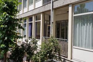 Bekijk appartement te huur in Den Bosch D. Nieuwstraat, € 995, 73m2 - 344969. Geïnteresseerd? Bekijk dan deze appartement en laat een bericht achter!