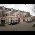 Bekijk kamer te huur in Utrecht Abel Tasmanstraat, € 300, 9m2 - 392534. Geïnteresseerd? Bekijk dan deze kamer en laat een bericht achter!