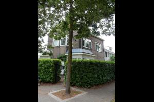 Bekijk woning te huur in Nijmegen Niersstraat, € 1750, 130m2 - 314632. Geïnteresseerd? Bekijk dan deze woning en laat een bericht achter!