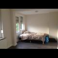 Bekijk studio te huur in Eindhoven Gabriel Metsulaan: Luxe, ruime studio  - € 695, 22m2 - 293170