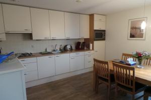 Te huur: Appartement Geregracht, Leiden - 1
