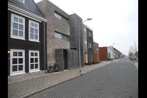 Bekijk appartement te huur in Almere Kebajastraat, € 800, 55m2 - 330769. Geïnteresseerd? Bekijk dan deze appartement en laat een bericht achter!