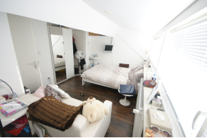 Bekijk kamer te huur in Breda Elsstraat, € 350, 14m2 - 305766. Geïnteresseerd? Bekijk dan deze kamer en laat een bericht achter!