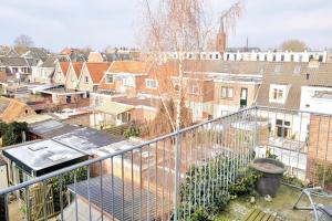 Bekijk appartement te huur in Deventer Korte Schoolstraat, € 795, 85m2 - 341701. Geïnteresseerd? Bekijk dan deze appartement en laat een bericht achter!