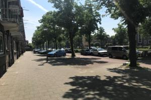 Bekijk appartement te huur in Rotterdam Dorpsweg, € 845, 75m2 - 342855. Geïnteresseerd? Bekijk dan deze appartement en laat een bericht achter!