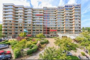 Bekijk appartement te huur in Leiden Schouwenhove, € 850, 39m2 - 293261. Geïnteresseerd? Bekijk dan deze appartement en laat een bericht achter!