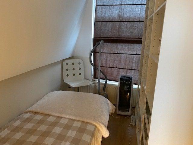 Te huur: Appartement Copernicusstraat, Den Haag - 2