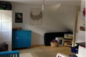 Bekijk studio te huur in Utrecht Merelstraat, € 825, 28m2 - 340492. Geïnteresseerd? Bekijk dan deze studio en laat een bericht achter!