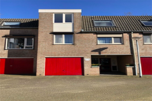 View apartment for rent in Venlo Dokter Aletta Jacobsstraat, € 960, 85m2 - 388031. Interested? check out this apartment and leave a message!