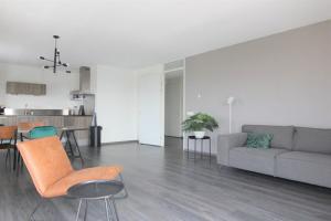 Te huur: Appartement Battutalaan, Utrecht - 1