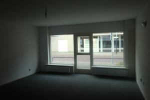 Bekijk studio te huur in Zeist Jagerlaan, € 775, 45m2 - 363601. Geïnteresseerd? Bekijk dan deze studio en laat een bericht achter!