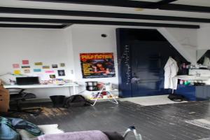Bekijk kamer te huur in Groningen Schoolholm, € 415, 19m2 - 384883. Geïnteresseerd? Bekijk dan deze kamer en laat een bericht achter!