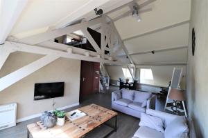 For rent: Apartment Rijksweg, Maastricht - 1