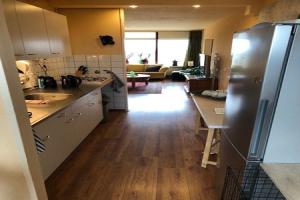 Te huur: Appartement Sloep, Groningen - 1