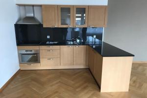 Bekijk appartement te huur in Kerkrade Grupellostraat, € 750, 70m2 - 387934. Geïnteresseerd? Bekijk dan deze appartement en laat een bericht achter!