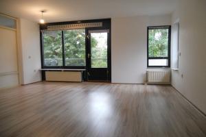 For rent: Apartment Utrechtseweg, Hilversum - 1