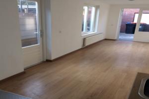 Bekijk studio te huur in Tilburg Akkerstraat: Studio appartement - € 490, 24m2 - 353020