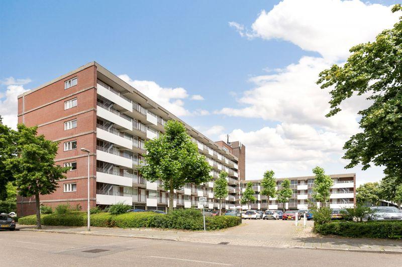 Te huur: Appartement Geldropseweg, Eindhoven - 17
