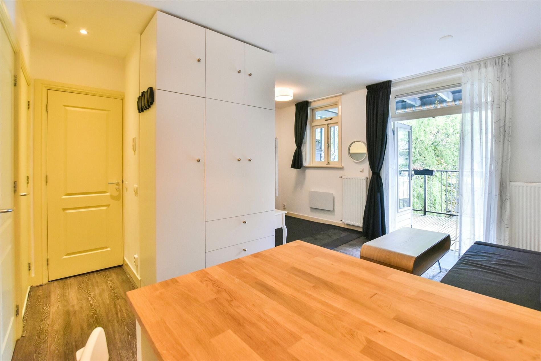 Te huur: Appartement Madurastraat, Amsterdam - 3