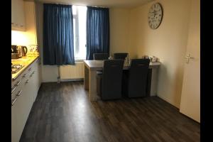 Bekijk appartement te huur in Tilburg Ringbaan-Oost, € 780, 56m2 - 292663. Geïnteresseerd? Bekijk dan deze appartement en laat een bericht achter!