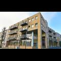 Bekijk appartement te huur in Apeldoorn Rustenburgstraat, € 680, 42m2 - 343234. Geïnteresseerd? Bekijk dan deze appartement en laat een bericht achter!