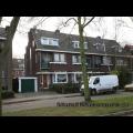 Bekijk kamer te huur in Schiedam Francois Haverschmidtlaan, € 475, 90m2 - 246746