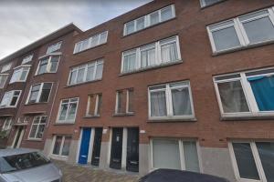 Bekijk appartement te huur in Rotterdam Zuidhoek, € 1300, 100m2 - 364883. Geïnteresseerd? Bekijk dan deze appartement en laat een bericht achter!