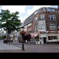 Bekijk appartement te huur in Utrecht Schoutenstraat, € 1150, 66m2 - 295199. Geïnteresseerd? Bekijk dan deze appartement en laat een bericht achter!
