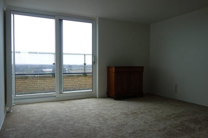 Te huur: Appartement Batavierenweg, Nijmegen - 6